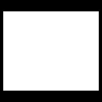 Пожарные сигнализации